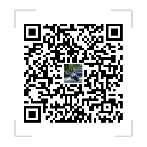17502951219