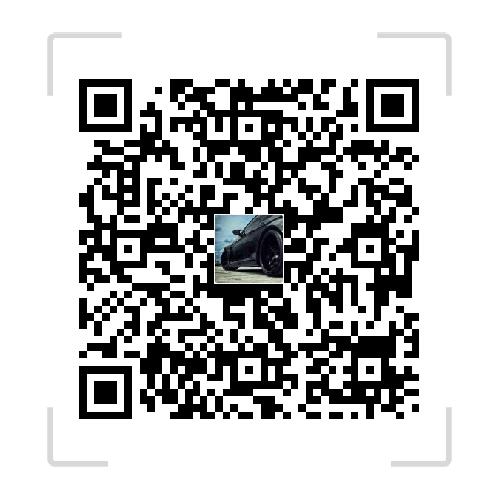 13571671033