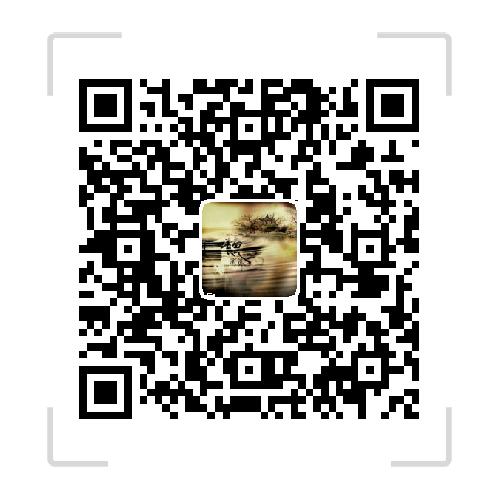 13335367557