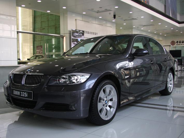 宝马(BMW)X1E84,老款3系E90,Z4刷隐藏功能 隐藏编程可实现功能