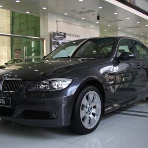 宝马(BMW)X1E84,老款3系E90,Z4刷隐藏功能