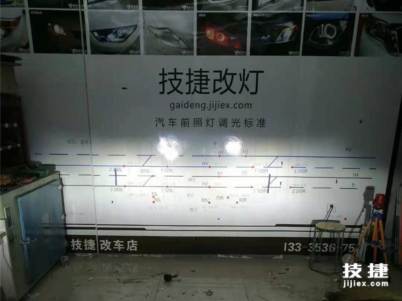 yuan5.jpg