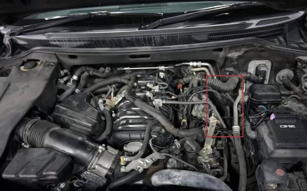 改灯时汽车破线了怎么处理 车灯破线要紧吗 改灯需要破线吗